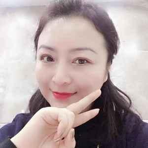 快乐奶茶789北京炫美抗衰逆龄提升定制术后140天第2页图