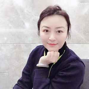快乐奶茶789北京炫美抗衰逆龄提升定制术后140天第3页图
