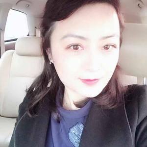 快乐奶茶789北京炫美抗衰逆龄提升定制术后140天第1页图