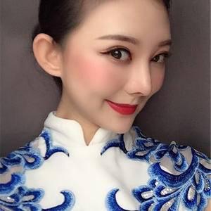 北京炫美自体肋软骨鼻综合告别短鼻子