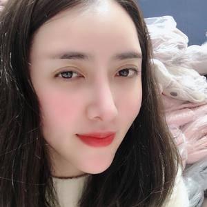 悦Mer_2301146506荣荣的鼻综合术后115天第2页图