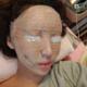 嗨,仙女们好。我来分享一下自己的自体脂肪全脸填充和注射物取出的日志。现在感觉脂肪填充真的比较火,好评...
