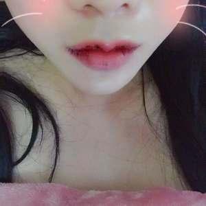 M唇打造手术