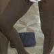 很明显假胯宽没有了……现在腿不怎么疼了……还是有点麻……大腿根有点肉……总是压不好一样……束身衣一定得穿好……两个腿都有...