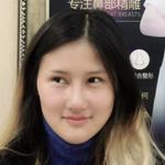 平安彩票网江苏快骰宝开奖结果