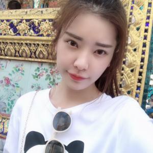 郑州元素美学整形变身韩剧女主心形脸
