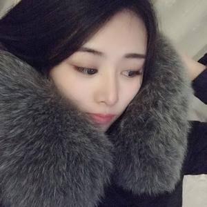 深圳蒳美迩隆鼻手术