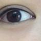 我也有美瞳线了,平时就是不太会化美瞳线,所以干脆就来做了,做完一下就觉得眼睛漂亮有神了,以后再也不用...