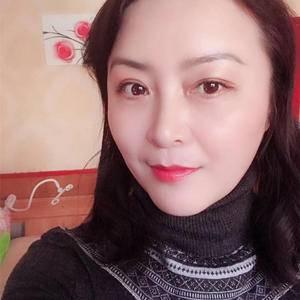 快乐奶茶789北京炫美抗衰逆龄提升定制术后200天第3页图