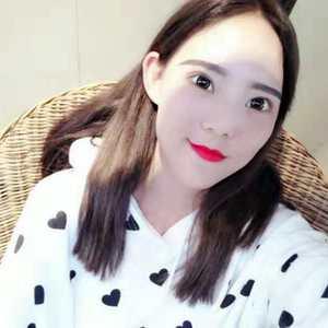 韩式切开+开眼角(含去皮去脂肪)