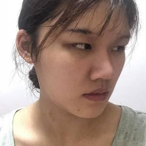 张家口维多利亚+眼综合