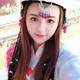 【武汉逆龄医疗美容V拉美埋线提升】前几天去了一趟西藏,穿买了一套这个衣服朋友们都说穿起来毫无违和感,...