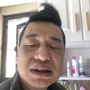 种植牙,术后当天到第二天