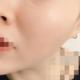时间过的还快,一眨眼过去一个月了,面部很紧致,真的不错哦,女人真的要对自己好一点,皮肤要早...