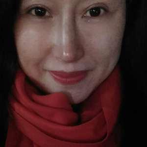 沈阳杏林鼻子整形