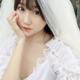 【北京清木M唇手术】春天来啦,可以美美的拍写真了,这还是我第一次穿婚纱,拍完都不想脱下来,觉得好好看...