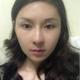 术后一个月效果惊人,不光年轻,简直就是还原美貌,我的老公都说我现在都可以去竞选韩国小姐了,我听起来真...