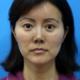 大家好,我叫Monika来自上海,我是一名外企职员,今年45岁。我是学习建筑艺术的,可能学习艺术的人总是对线...