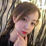 悦Mer_7065406123