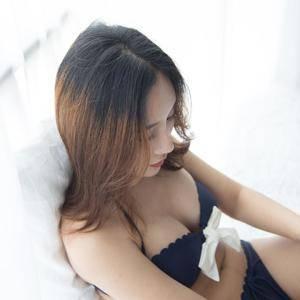 青岛假体隆胸