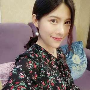 【南昌韩美-鼻综合】