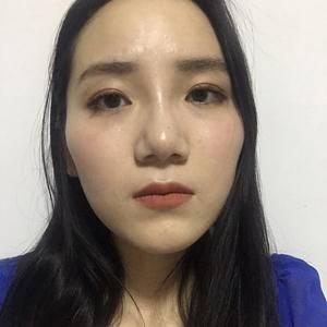 硅胶隆鼻持续更新