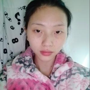 鼻综合整形手术
