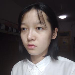 隆鼻手术对比