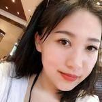 广东11选5开奖结果