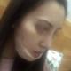 做鼻子一星期鼻根高是因为肿吗