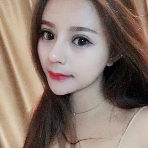 韩式生科假体隆鼻+耳软骨垫鼻尖