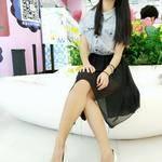 fuhong