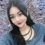 悦Mer_2852166101