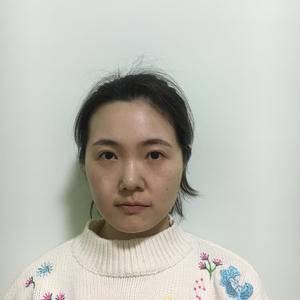 北京健宫医院热玛吉