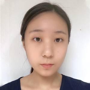 硅胶假体隆鼻+耳软骨垫鼻尖