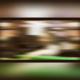 一戴上墨镜我就是整个台球厅最靓的仔,哈哈^_^^_^闲来无事又拍了几组视频,花了不少钱钱呢,最近熬夜打麻将脸上长痘痘了,...