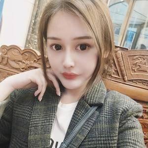 苏州康美韩式小翘鼻
