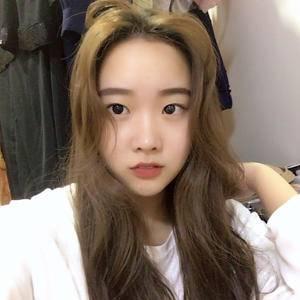 瑶瑶yao