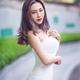 王珍祥医生分享:从平胸妹子到车模的逆袭之路