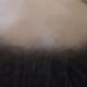 我头发本来就稀少,更严重的是我的发际线,发际线估计在往后一点就快凸啦。最近看到了半永久纹发际线...