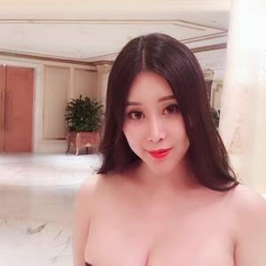 (北京润美玉之光)自体脂肪隆胸