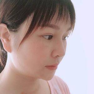 鼻综合和提眉术