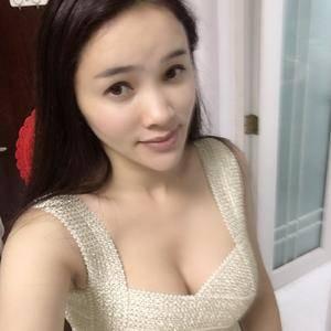 蓓拉假体+线雕提升胸部
