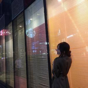 一朵洁白的云北京炫美自体肋软骨鼻综合告别短鼻子术后225天第1页图
