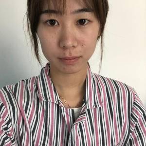 鼻综合+眼综合分享~