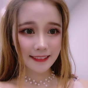 悦Mer_7910543114自体脂肪脸部填充术后52天第3页图
