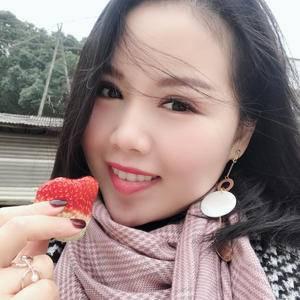 张晓娇【北京丰科星范+衡力瘦脸针】术后16天第3页图