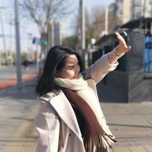 张晓娇【北京丰科星范+衡力瘦脸针】术后16天第2页图