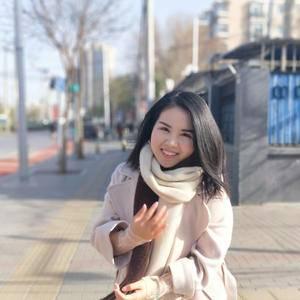 张晓娇【北京丰科星范+衡力瘦脸针】术后16天第1页图