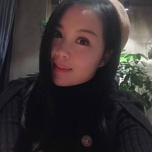 张晓娇【北京丰科星范+衡力瘦脸针】术后25天第3页图